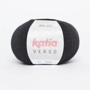Katia Verso 93 Zwart
