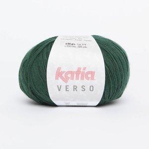 Katia Verso 90 Flessegroen