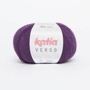 Katia Verso 89 Lila