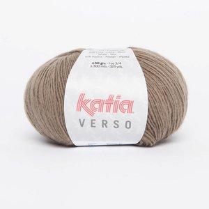 Katia Verso 86 Reebruin
