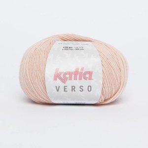 Katia Verso 82 Lichtroze