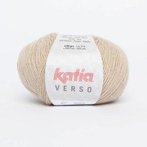 Katia Verso 81 Beige
