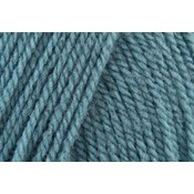 Stylecraft Special Chunky Storm Blue (1722)
