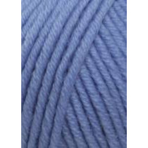 Lang Yarns Merino+  33 Jeans