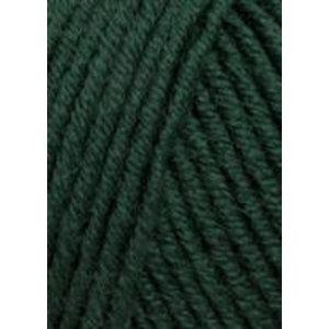 Lang Yarns Merino+  17 Groen