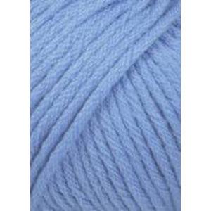 Lang Yarns Omega + 20 Lichtblauw