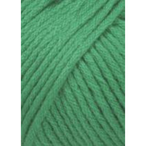 Lang Yarns Omega + 17 Groen