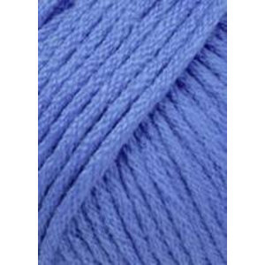Lang Yarns Omega + 10 Lichtblauw