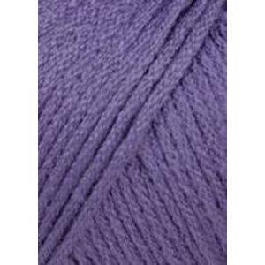 Lang Yarns Omega 45 Violet