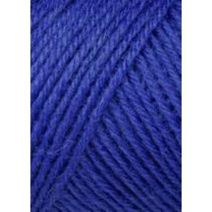 Lang Yarns Jawoll Superwash Blauw (6)