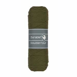 Durable Double Four (2149) Dark Olive
