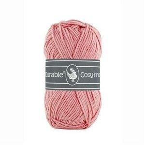 Durable Cosy Fine (225) Vintage Pink