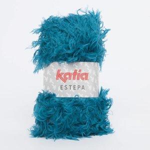 Katia Estepa 111 Turquoise