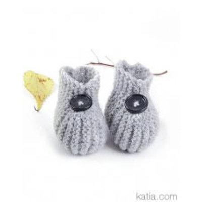 Katia Magazine Babystories 5