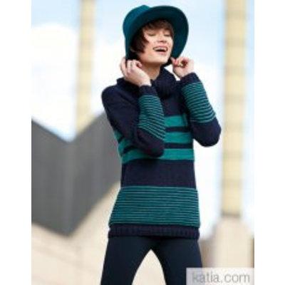 Katia Magazine Essentials 12 herfst/winter 2017/2018