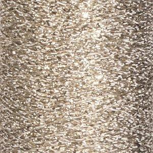 Drops Glitter zilver (02)