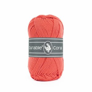 Durable Coral Coral (2190)