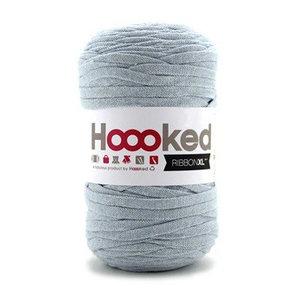 Hoooked Ribbon XL Powder Blue (RXL44)