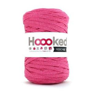 Hoooked Ribbon XL Bubblegum Pink (RXL27)