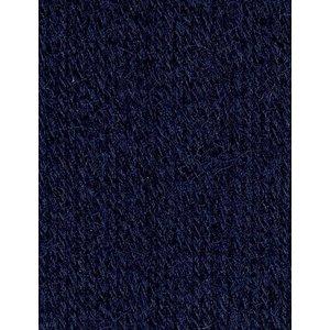 Schachenmayer Regia 4 draads marine (324)
