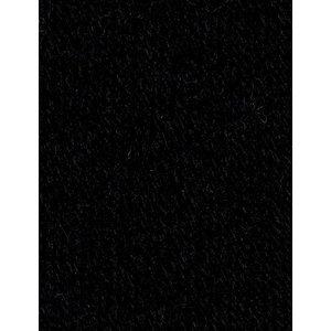 Schachenmayer Regia 4 draads zwart (2066)