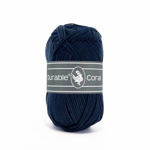 Durable Coral Marine (321)