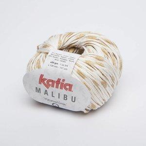 Katia Malibu 61 Goud