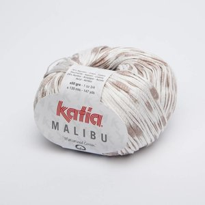 Katia Malibu 66 Medium paars
