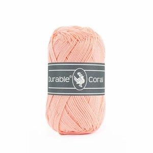 Durable Coral Peach (211)
