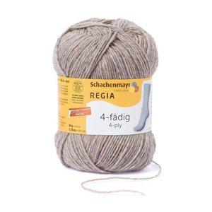 Schachenmayer Regia sokkenwol 4 draads 50 gr 2070