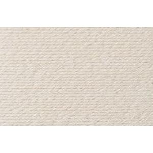 Schachenmayer Regia Sokkenwol Cotton 3323 creme