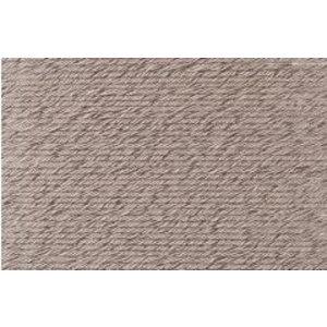 Schachenmayer Regia Sokkenwol Cotton 3324 beige