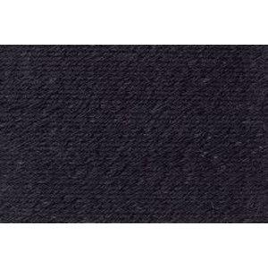 Schachenmayer Regia Sokkenwol Cotton 3325 zwart