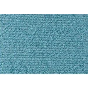 Schachenmayer Regia Sokkenwol Cotton 3326 blauw/groen