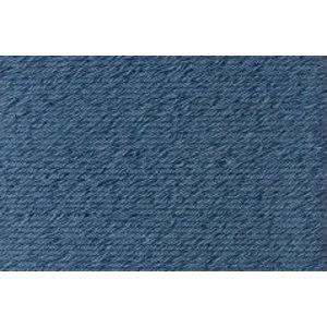 Schachenmayer Regia Sokkenwol Cotton 3327 blauw