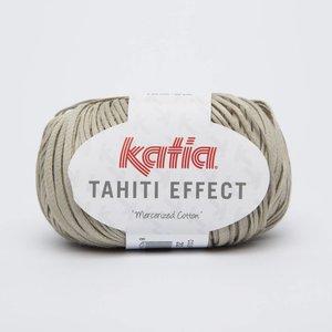 Katia Tahiti Effect 202 Beige op=op