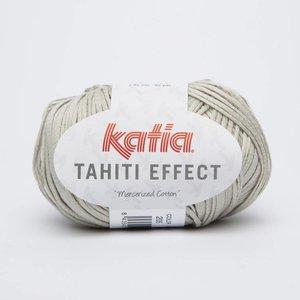 Katia Tahiti Effect 205 Steengrijs op=op