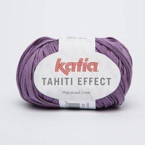 Katia Tahiti Effect 213 Lila