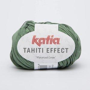 Katia Tahiti Effect 215 Groen