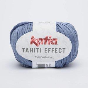 Katia Tahiti Effect 217 Licht jeans