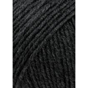 Lang Yarns Merino 120 5 antraciet