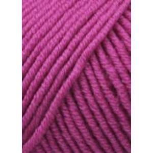 Lang Yarns Merino 120 85 pink