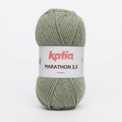 Katia Marathon 3.5