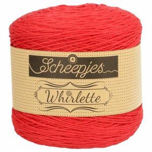 Scheepjes Whirlette Sizzle (867)
