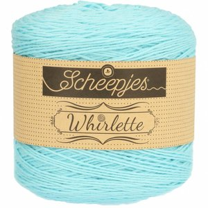 Scheepjes Whirlette Bubble (866)