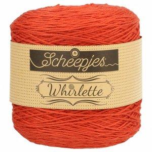 Scheepjes Whirlette Citrus (864)