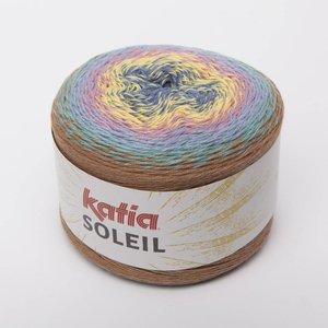 Katia Soleil 104