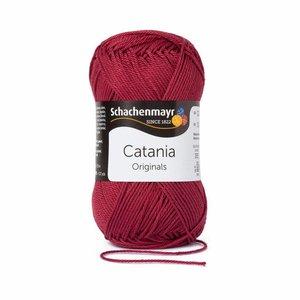 Schachenmayr Catania burgund (425)