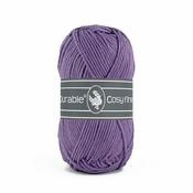 Durable 10 x Durable Cosy Fine Light Purple (269)