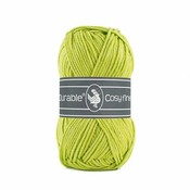 Durable 10 x Durable Cosy Fine Lime (352)